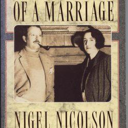 Biography & Memoir