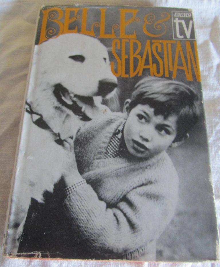 Book du Jour